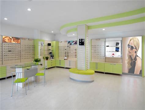 negozi mobili usati cagliari arredamento negozi cagliari amazing vendita materassi