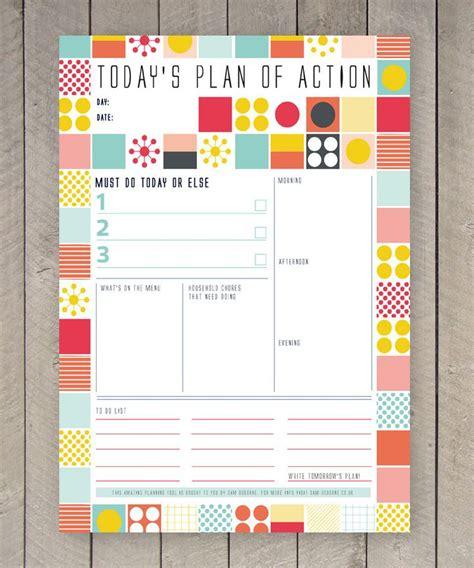 printable planners organizers 134 best diy planners binders agendas organizers