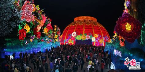 magical winter lights coupon zigong china hotelroomsearch