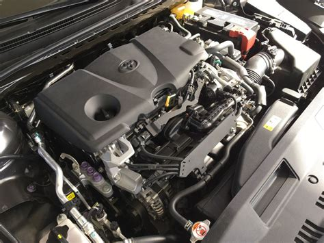 small engine repair training 2008 toyota camry navigation system new 2018 toyota camry xse 4 door car in kelowna bc 8ca2408