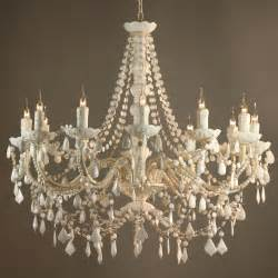 My Chandelier Chandelier Design Of Your House Its Idea For Your