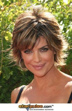 is there a longer version of lisa rhinna hairstyle lisa rinna hairstyle simple hairstyle ideas for women