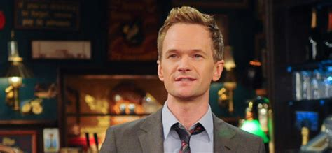 barney stinson hairstyle barney stinson s booty call the ultimate how i met your mother guide to the high