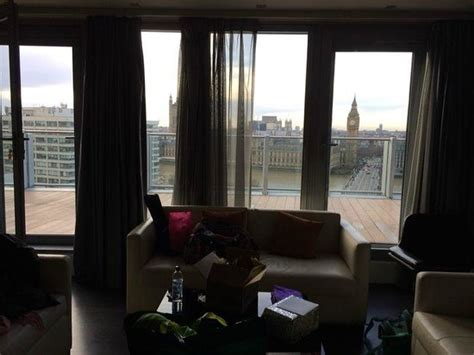 park plaza westminster bridge 2 bedroom suite duplex suite picture of park plaza westminster bridge london london tripadvisor