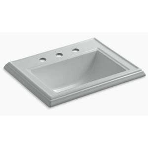 grey sinks bathroom k2241 8 95 memoirs self bathroom sink grey