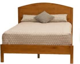 Platform Beds Green Bay Wi Wood Castle Furniture Corvallis Best About Decks On