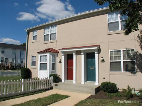 3 Bedroom Apartments In Baltimore by 903 Stoll St 1 Baltimore Md 21225 3 Bedroom Apartment