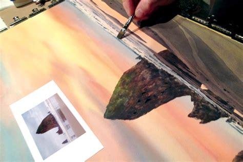 paint nite gatineau weather arts festival cannon 2014 events