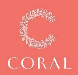 coral colored 25 best ideas about coral color on coral