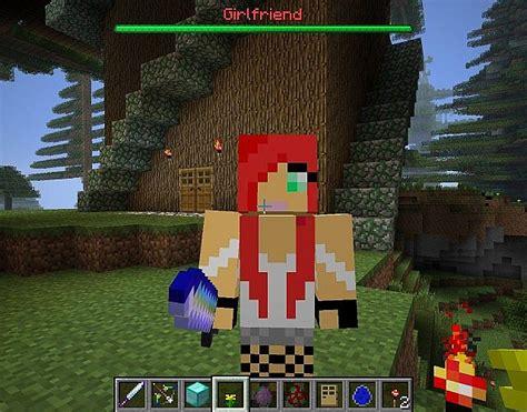 mod in minecraft free download girlfriends mod download 1 7 2 minecraft mod database