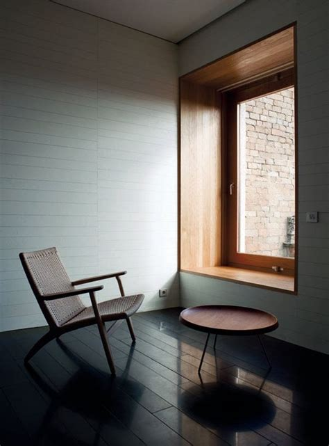 Window Sill Chair My Unsettling 10 Window Frame Decoration Ideas