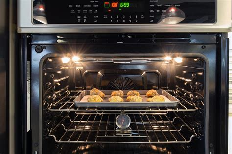 cooking with convection oven absolute appliances repair