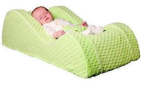 nap nanny recliner baby recliner recall motherpedia