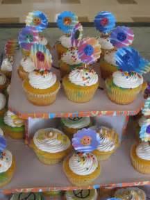 Easy cupcakes decorating cupcake decorating