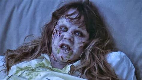 fakta film exorcist inilah fakta mengejutkan dari film horor yang bikin ngakak