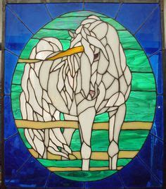 unicorn mosaic pattern 1000 images about stained glass on pinterest stained