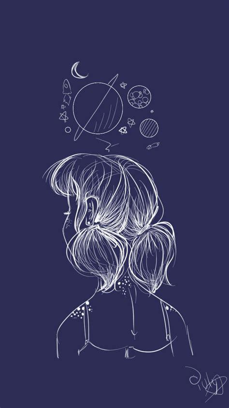 imagenes tumblr png para descargar artista en noches tristes pensamientos tristes