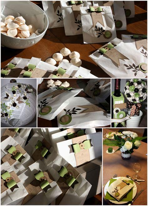 Decoration Table Pour Anniversaire 40 Ans Homme by Deco Anniversaire Homme 40 Ans Mon Id 233 Es D Anniversaire