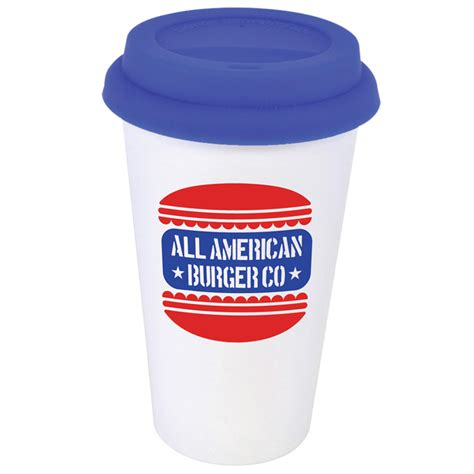 4imprint puzzle food containers 139784 4imprint co uk take away cup 502149 imprinted with your logo