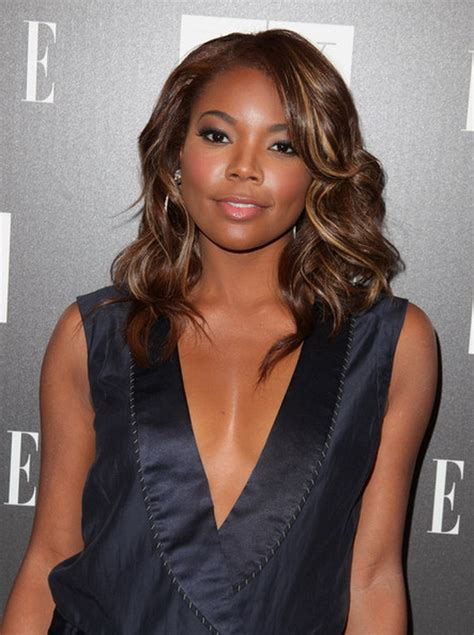 shoulder length hairstyles for black women medium hairstyles for black women stylish eve