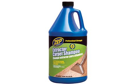 Best Rug Cleaners by Top 10 Best Carpet Cleaner Solutions Of 2017 Reviews Pei Magazine