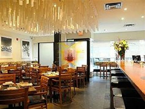 canva restaurant photo0 jpg picture of cava restaurant toronto tripadvisor