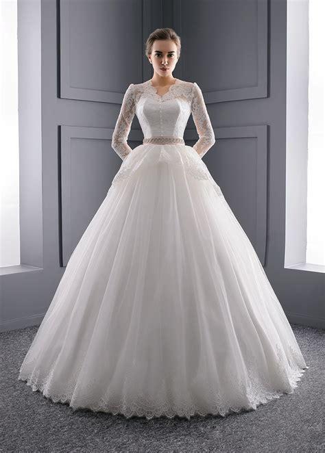los vestidos de novia m 225 s rom 225 nticos de la colecci 243 n rosa vestido novia ibicenco con manga c 243 mo elegir un