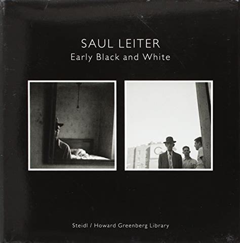 libro saul leiter libro early color di saul leiter