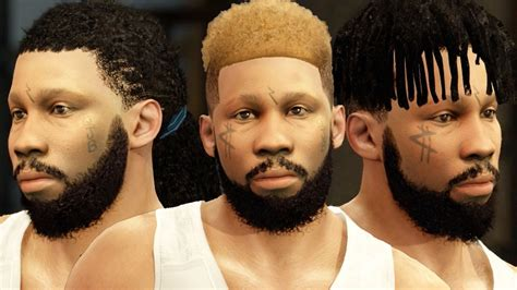 face tattoo app nba live 16 tutorial how to get tattoos how to