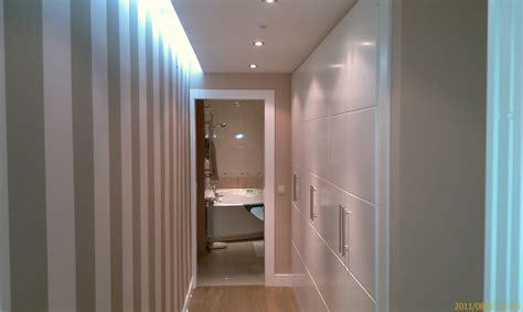 iluminacion salon sin falso techo axioma arquitectura interior diciembre 2011