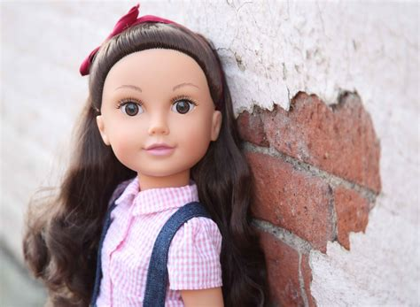 cute hairstyles for our generation dolls cute hairstyles for our generation dolls doll hairstyles