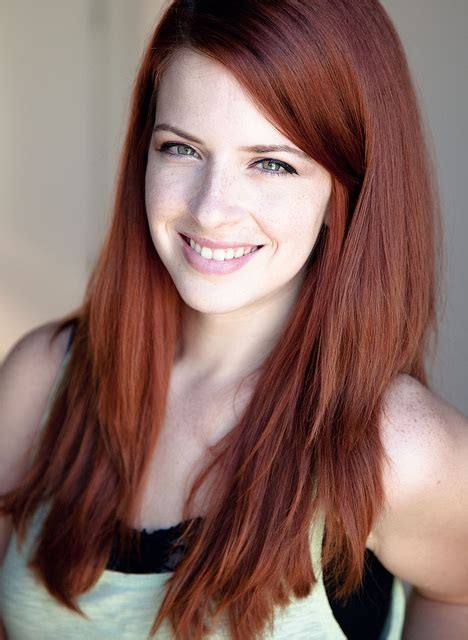 mostflattering red hair color gallery auburn shades of hair color women black