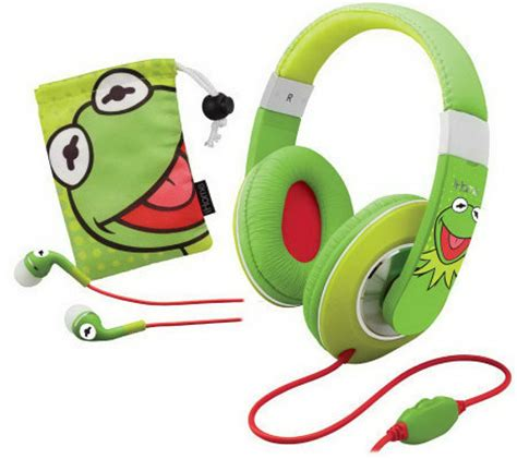 Headphone Kabel Disney Headphone Karakter ihome disney headphones and earbuds with e223382 qvc