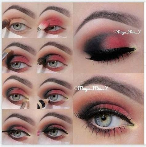 1000 images about makeup on pinterest lorraine makeup 1000 images about maquillaje on pinterest pink smokey