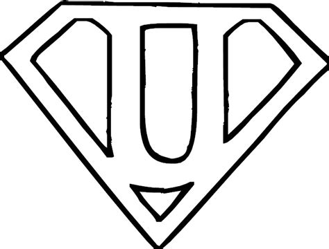 coloring pictures for letter u letter u coloring page