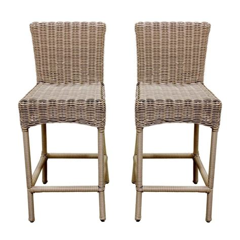 outdoor bar stools uk outdoor bar stools cheap home design ideas