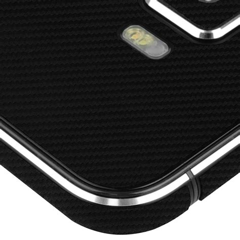 Carbon Zenfone 2 5 5 skinomi techskin asus zenfone 3 black carbon fiber skin