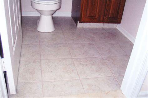 bathroom floor tile installation tile installation contractor services floor and wall tile