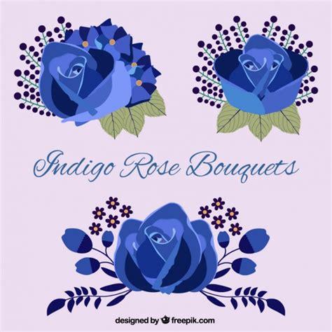 immagini mazzi di fiori gratis per mazzi di fiori scaricare vettori gratis