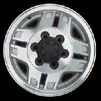 Toyota 4runner Bolt Pattern Toyota T100 Factory Wheels At Andy S Auto Sport