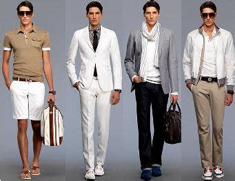 Foto Baju Melayu Pria artikel pakaian pria