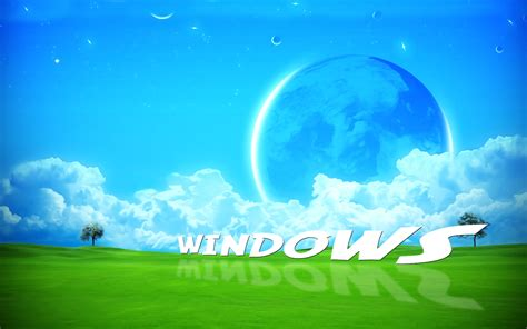 animated earth wallpaper windows 7 download animated wallpapers for windows xp wallpapersafari