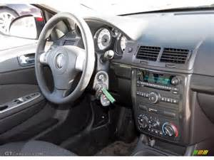 2008 Pontiac G5 Interior 2009 Pontiac G5 Xfe Interior Photo 43337569 Gtcarlot