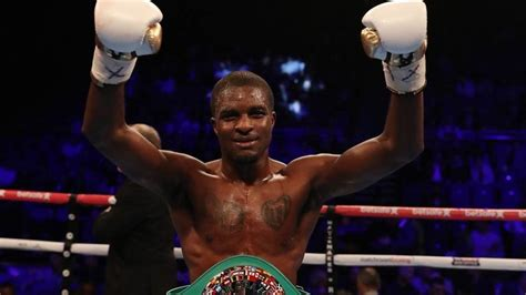 ohara davies davies and taylor will clash in glasgow proboxing fans com