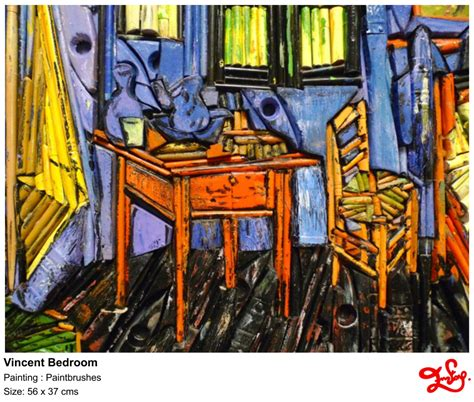 vincents bedroom vincents bedroom vincent bedroom finn stone ltd 44 0 20