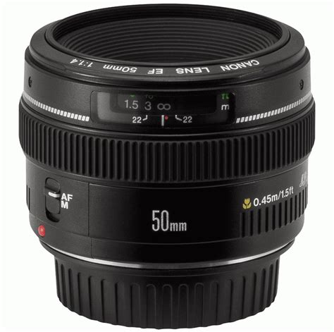 Canon Ef 50mm F1 4 Usm new patent canon ef 50mm f1 4 lens lens rumors