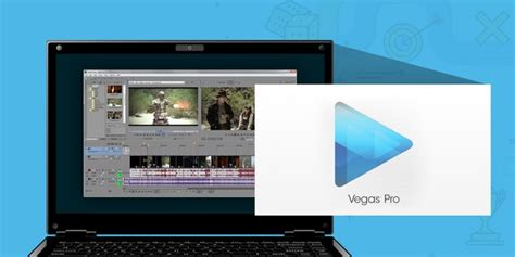 vegas pro scripting tutorial the 5 best video games with the worst graphics