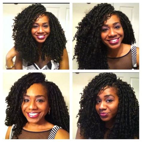 biba natural hair soft dread biba natural hair soft dread crochet braids using soft