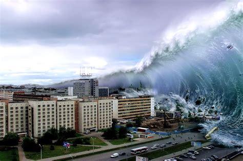 film the wave adalah tsunamis by taylor peacher thinglink