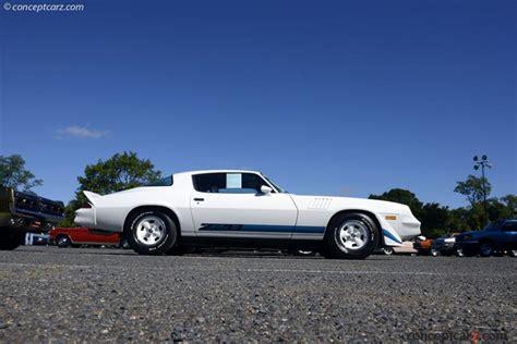 1981 camaro z28 value 1981 chevrolet camaro pictures history value research